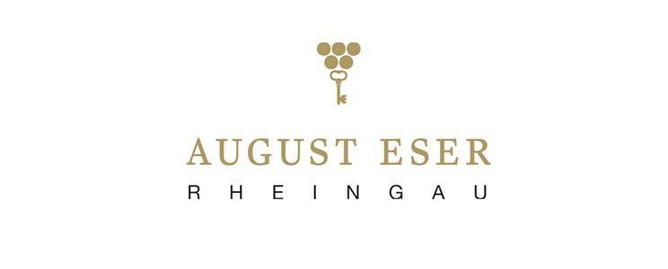 August Eser