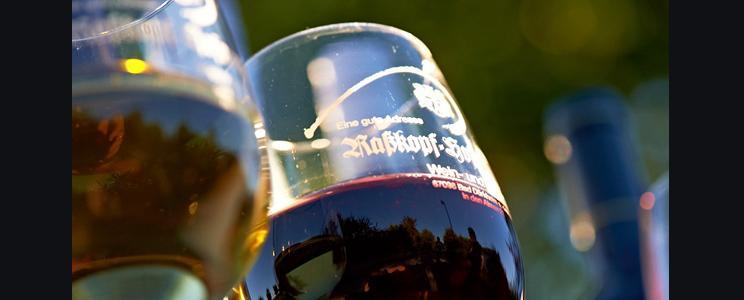 Weingut Raßkopf-Hofmann