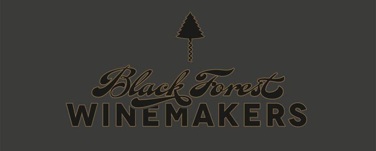 Black Forest Winemakers