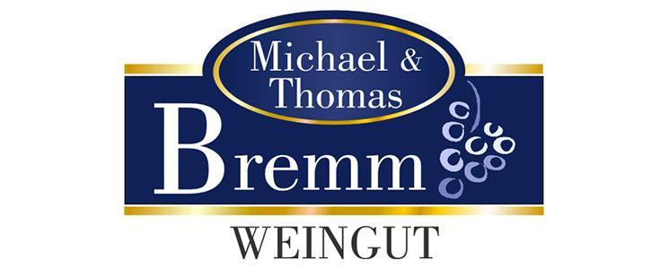 Bremm