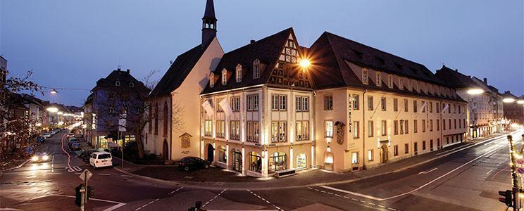 Weingut Bürgerspital zum Hl. Geist Würzburg
