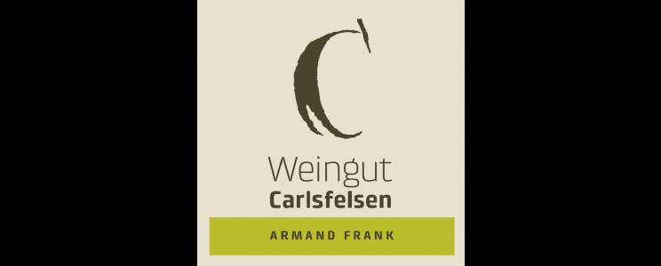 Carlsfelsen