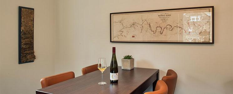 Weingut Christoph Clüsserath