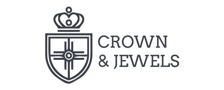 Crown & Jewels