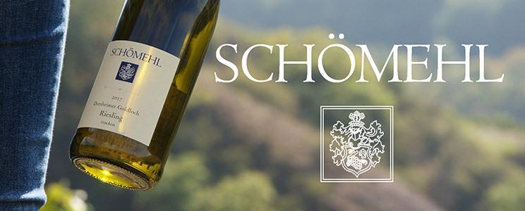 Weingut Schömehl