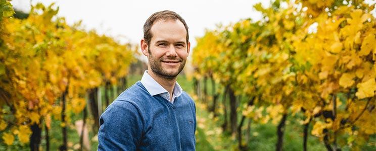Weingut Tom Dockner