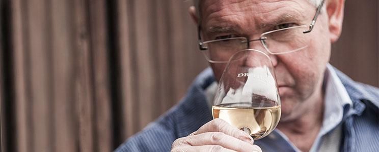 Weingut Dr. Hinkel