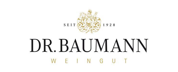Weingut Dr. Baumann