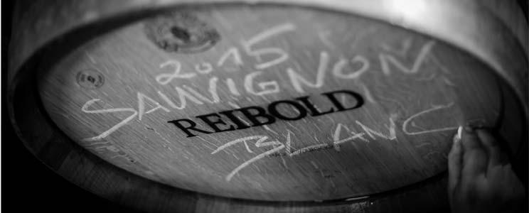 Reibold