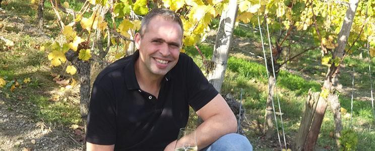 Weingut Jens Fendel
