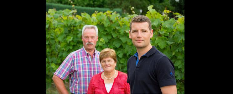 Brixius-Bölinger