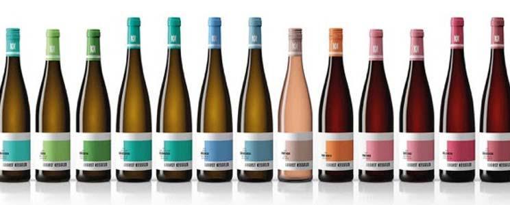 Weingut August Kesseler