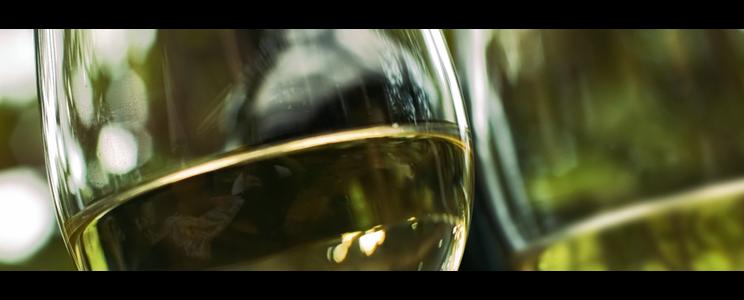 Weingut Heiden