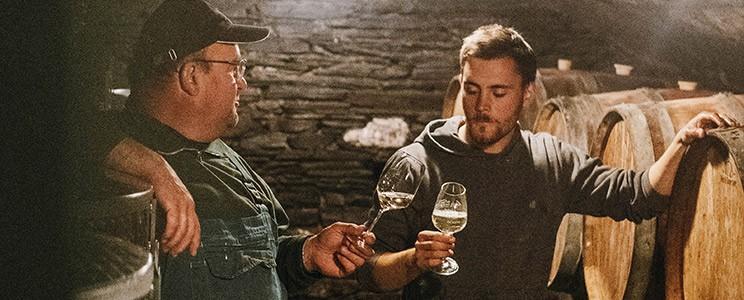 Weingut Gorges-Müller