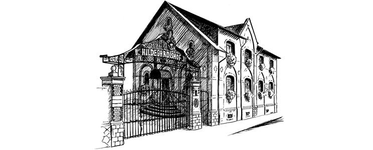 Hildegardishof