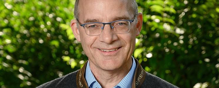 Weingut Georg Heim