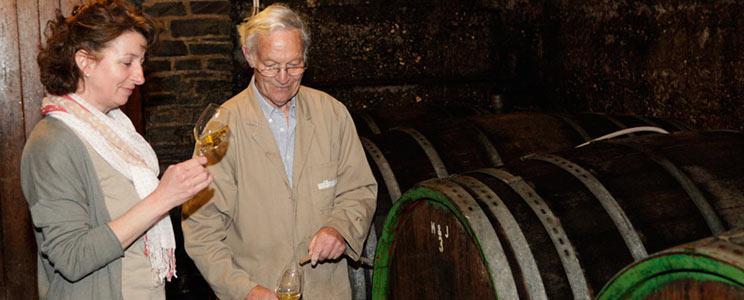 Weingut Heinz Schmitt Erben