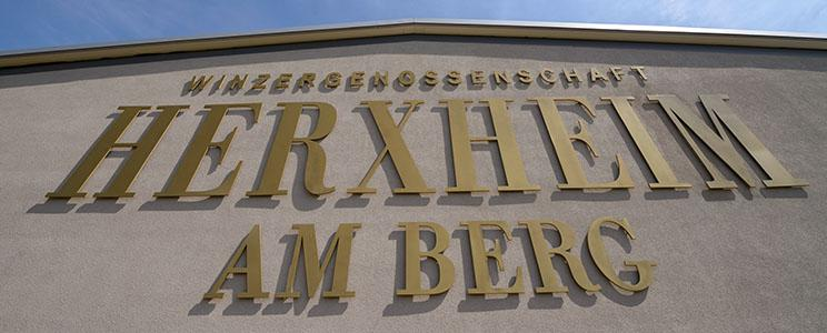 Herxheim am Berg