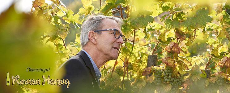 Weingut Roman Herzog