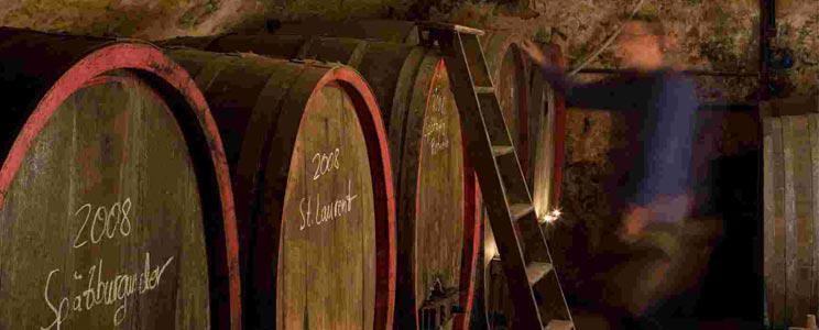 Weingut Hemer