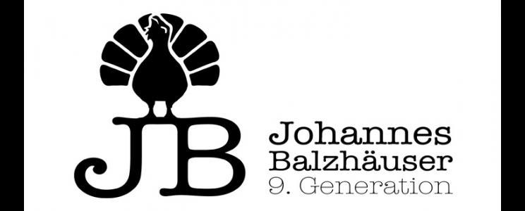 Johannes Balzhäuser
