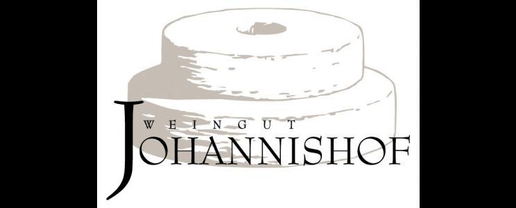 Johannishof