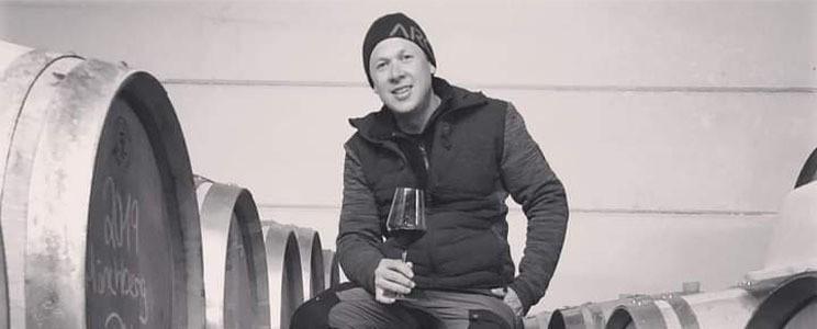 Weingut Josten & Klein: Qualitätswein