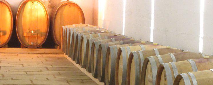 Weingut Eva Vollmer