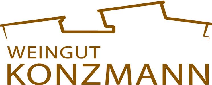 Weingut Konzmann