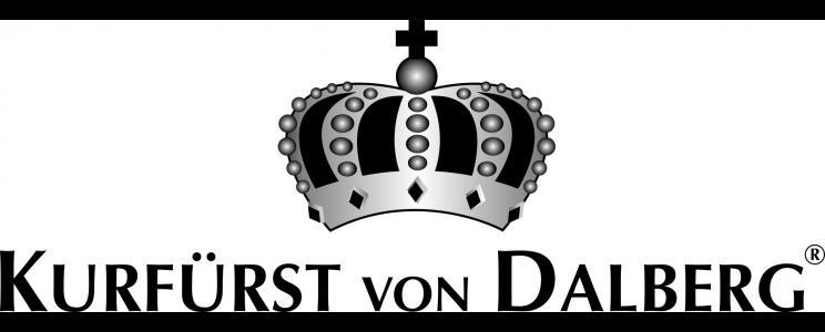 Kurfürst von Dalberg