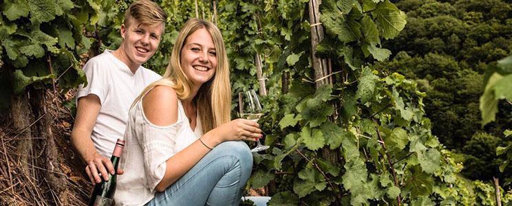 Weingut Lönarz