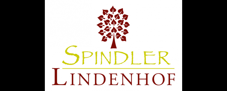 Eugen Spindler Weingut Lindenhof