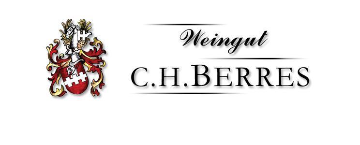 C.H. Berres