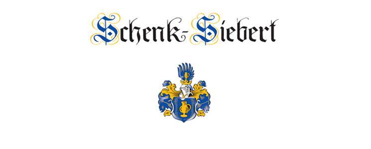 Schenk-Siebert