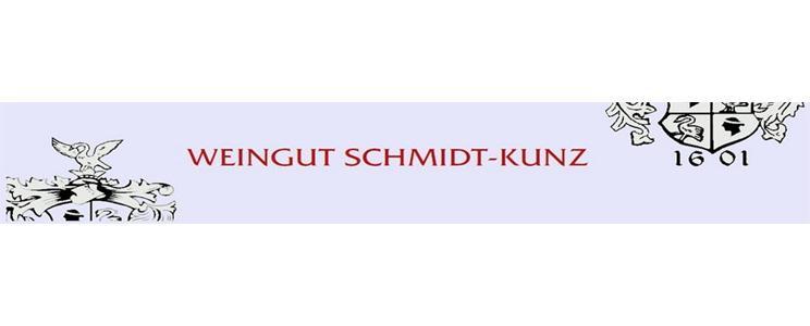 Schmidt-Kunz