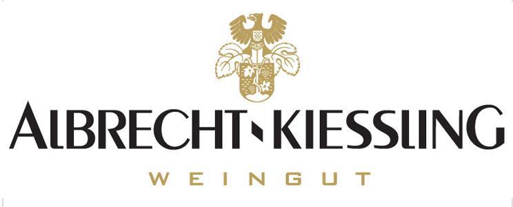 Albrecht-Kiessling