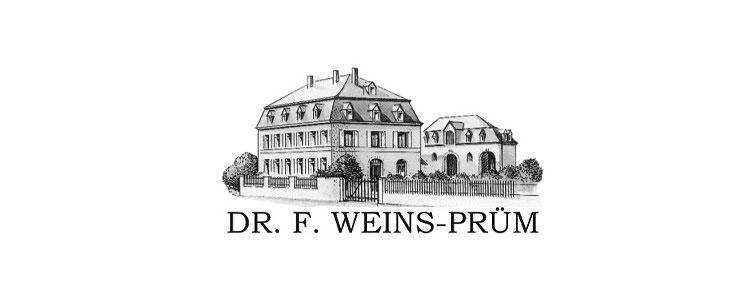 Dr. F. Weins-Prüm