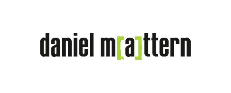 Daniel Mattern