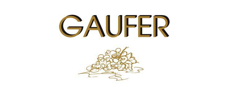 Gaufer
