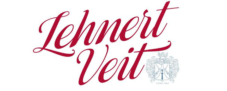 Lehnert Veit