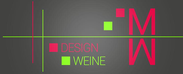 Designweine