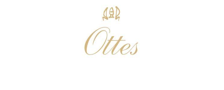 Ottes