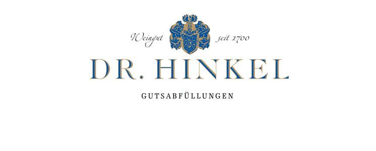 Dr. Hinkel