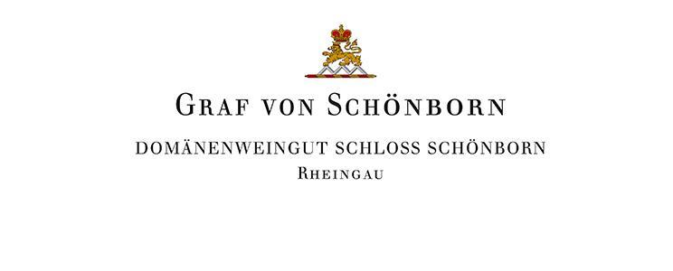 Domänenweingut Schloss Schönborn