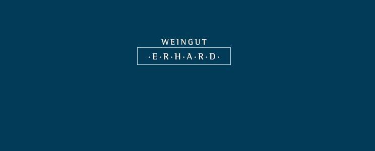 Walter Erhard