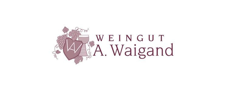 Waigand