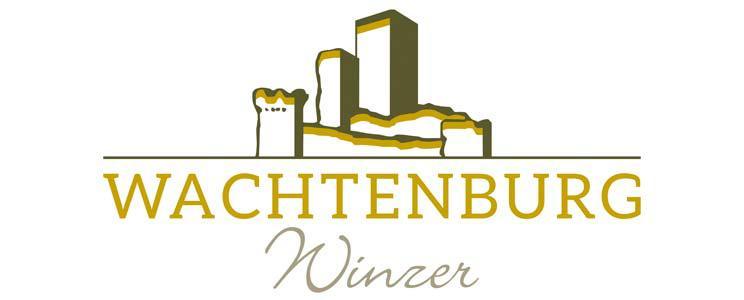 Wachtenburg Winzer eG