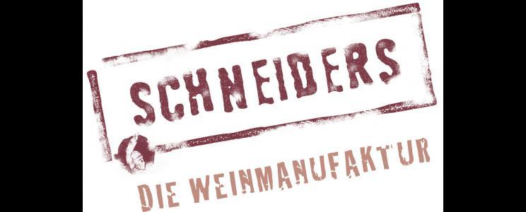 Weinmanufaktur Schneiders bei WirWinzer