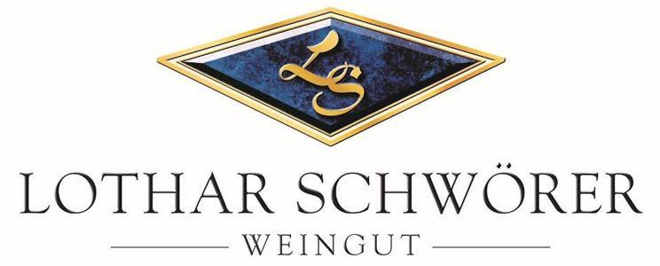 Lothar Schwörer