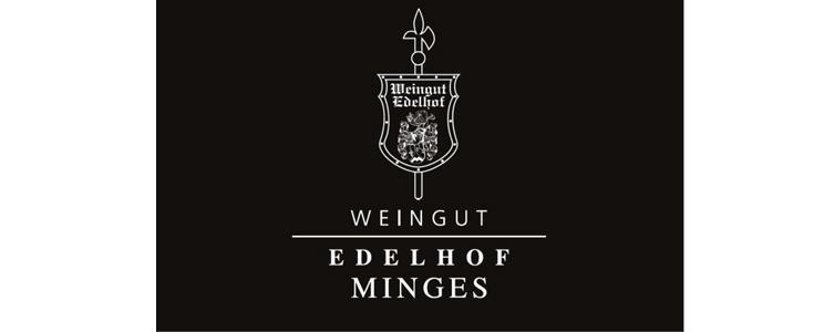 Edelhof Minges